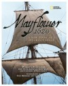Mayflower 1620: A New Look at a Pilgrim Voyage - Peter Arenstam, John Kemp, Catherine O Neill Grace