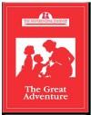 The Great Adventure - R.B. Thieme Jr.