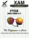 FTCE Social Science 6-12 - Sharon Wynne