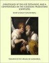 Christology of the Old Testament: And a Commentary on the Messianic Predictions, Complete - Ernst Wilhelm Hengstenberg