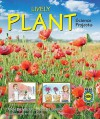 Lively Plant Science Projects - Ann Benbow, Colin Mably