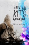 Survival Kit's Apocalypse - Beverly Williams