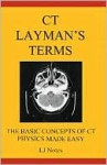 CT Layman's Terms - Lawrence McNair