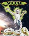 Vito and the Magic Bread - Sean Madden
