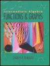 Intermediate Algebra: Function & Graphs - Charles P. McKeague