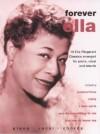 Ella Fitzgerald / Forever Ella - Ella Fitzgerald