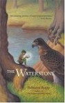 The Waterstone - Rebecca Rupp