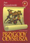 Przygody Odyseusza ; Wojna trojańska - Jan Parandowski