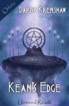 Kean's Edge - Darby Krenshaw
