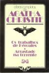 Os Trabalhos de Hércules * Arrastado na Torrente - Agatha Christie