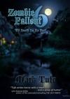 Zombie Fallout 6: 'Till Death Do Us Part - Mark Tufo