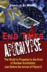 End Times: Apocalypse - Donald Grant