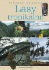 Lasy tropikalne/Tego nie ma w podręczniku - Krzysztof Świerkosz