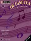 Big Band Era: 10 Big Band Favorites [With CD (Audio)] - Mark Taylor
