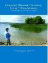 Coolure Demesne Crannog, Lough Derravaragh: An Introduction to Its Archaeology and Landscapes - Aidan O'Sullivan, Eamon Kelly