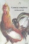 Cuentos completos - Herman Melville