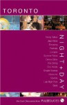 Night + Day Toronto - Pulse Guides, Anya M. Wassenberg