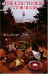 The Lighthouse Cookbook - Anita Stewart