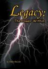 Legacy - Tony DeLiso