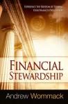 Financial Stewardship - Andrew Wommack