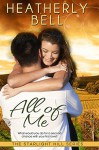 All of Me - Heatherly Bell