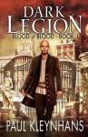[ Dark Legion (Blood of Blood - Book 1) Kleynhans, Paul ( Author ) ] { Paperback } 2014 - Paul Kleynhans