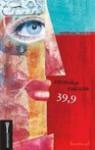 39,9 - Monika Rakusa