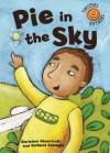 Pie in the Sky - Christine Moorcroft