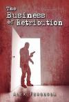 The Business of Retribution - Alex Ferguson