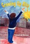 Growing Up Rita - Michael de Guzman