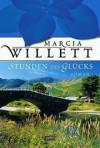 Stunden des Glücks - Marcia Willett