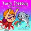 Terry Treetop Saves The Dolphin - Tali Carmi