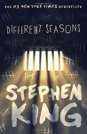 Different Seasons: Four Novellas - Stephen King