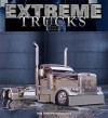 Extreme Trucks - Greg Smith