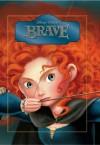 Disney/Pixar: Brave - Elle D. Risco