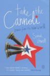 Take the Cannoli - Sarah Vowell