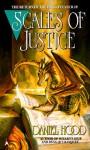 Scales of Justice - Daniel Hood