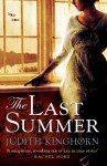 The Last Summer - Judith Kinghorn