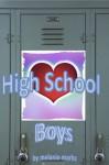 High School Boys - Melanie Marks
