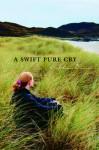 Swift Pure Cry - Siobhan Dowd