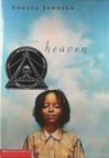 Heaven - Angela Johnson
