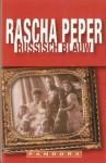 Russisch blauw - Rascha Peper
