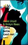 Oude liefde roest niet - Josie Lloyd, Emlyn Rees, Esther Ottens