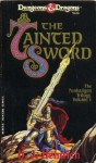 The Tainted Sword - D.J. Heinrich