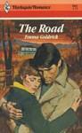 The Road - Emma Goldrick