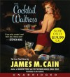 The Cocktail Waitress - James M. Cain, Amy Rubinate