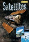 Satellites - Rebecca L. Johnson