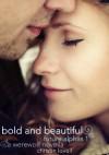 Bold & Beautiful - Christin Lovell