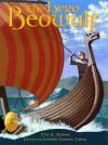 The Hero Beowulf - Eric A. Kimmel, Leonard Everett Fisher