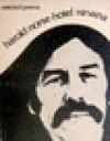 Hotel Nirvana: Selected Poems, 1953-1973 - Harold Norse